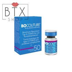 Bocouture 50