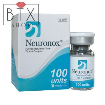 Neuronox 100
