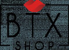 Botox Shop