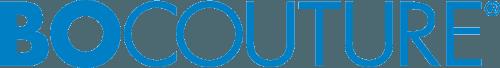 Bocouture - Logo