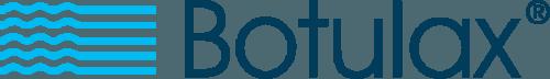 Botulax Logo