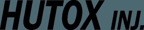 Hutox Logo