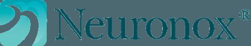 Neuronox Logo