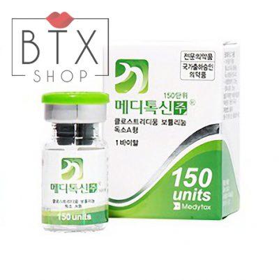 Meditoxin 150